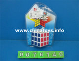 Nuovi giocattoli intellettuali della novità del giocattolo del quadrato magico (163364)