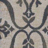 Tessuto del sofà 100% e della tenda di progetto del jacquard del poliestere