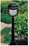 Luz del césped de la alta calidad LED