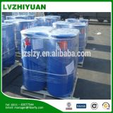 85% Ameisensäure-Leder-/Textilgebrauch-Chemikalie CS-85A