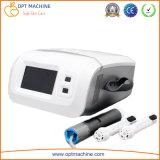 Opt profesional de la máquina no quirúrgico Dispositivo de apriete vaginal HIFU