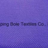 Panno di maglia/tessuto tinto dell'occhio del panno/uccello di maglia/tessuto di lavoro a maglia
