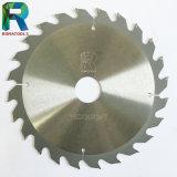 диски вырезывания Tct 110mm для древесины