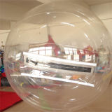 Rouleau de marche de l'eau (SG-TPU01)