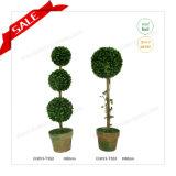 H55cmは種類の様式の装飾のための絹の花を卸し売りする