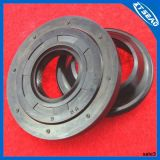 NBR / FKM / Acm Rubber Car Oil Seal 20,8 * 52 * 6