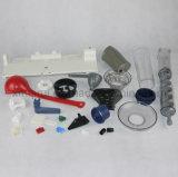 Il fornitore dello stampaggio ad iniezione fornisce la muffa, parti di modellatura della plastica della muffa