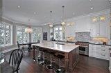 2016 حارّ عمليّة بيع تقليديّ مطبخ [فورنيتثرس] محترف [أم] صنع وفقا لطلب الزّبون صاحب مصنع يجعل [سليد ووود] مطبخ [س1606068]