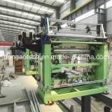 A fonte do fabricante Prepainted a linha cheia de revestimento galvanizada