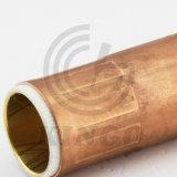 Kingq Gas-Diffuser (Zerstäuber) für Tregaskiss Marken-Schweißen MIG-Fackel