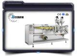 Horizontale automatische Verpackmaschine (Zh-180)