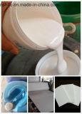 Il PVC attacca una colla del PVC della scheda di gesso della colla della pelle