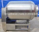 Vakuumfleisch-Trommel-Fleisch-stolperndes Maschinen-Vakuumfleisch