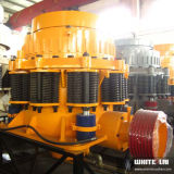 Уголь Crusher Machine для Bridge (WLCM1000)