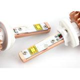 Lampadina del faro del faro LED 30W 3200lm G3 880 LED dell'automobile per il kit di conversione che guida la nebbia DRL 6000k chiaro della lampada