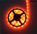 indicatore luminoso di striscia rigido di formato LED di 5050SMD 500mm