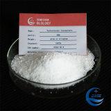 Entzündungshemmender Testosteron Isocaproate Steroid Hormon-China-Lieferant
