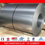 Heißes eingetauchtes galvanisiertes Stahlblech Dx52D, Dx53D, Dx54D