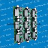 100Wデジタルの電力増幅器のボードの高い発電ハイファイLCD TVのハイファイ電力増幅器
