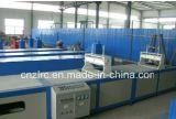 Производственная линия/машина Pultrusion профиля высокого качества FRP