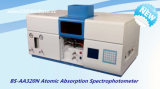 Rostfeste Aas Atomic Absorption Spectrophotometer mit Spectrum Bandwidth 0.2nm, 0.4nm, 0.7nm, 1.4nm, 2.4nm, 5.0nm