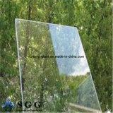 vidrio USD del AG de 8m m en la pantalla de TV/PC (SMI-AG004)