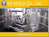 Modelagem por injeção/fornecedor do molde peça do braço