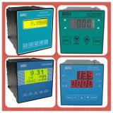 Compteur d'oxygène dissous en ligne industriel (DOG-2092A)