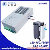 고전압 공기 정화기 100W 전력 공급 CF04B