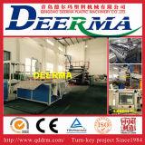 PVC大理石のボード機械製造業者