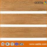 卸し売り弁柄の浴室の木製の板のタイル