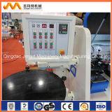 Economische het Verbinden van de Rand van Hoge Prestaties Machine mf-505 voor Verkoop