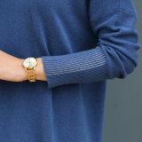 Suéter de la cachemira de las nuevas mujeres del diseño para la venta al por mayor