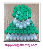 Лиофилизованный порошок Ghrp-2 (5mg/vial) для выпускать Gh