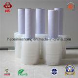 Film d'extension en plastique d'utilisation de main de LLDPE
