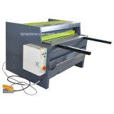 Elektrische Scherende Machine (jbs-1250)