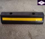1.65m Rubber Wheel Stopper (DWQ-005)