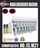 Computer Gravure Machine ( DFASY -600 /800/ 1000)