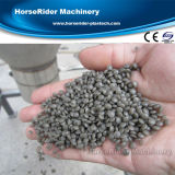 Линия Pelletizing этапа PE/PP 2