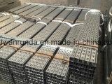 Холодная сформированная гальванизированная сталь канала Struct c