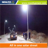 높은 Performance 40W Outdoor Solar Lights