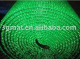 Настил циновки травы PE (3G-CM) полезный