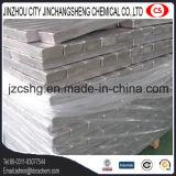 Fornecedor de China do lingote do magnésio