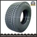 Lourd-rendement radial New Chine Cheap TBR Tyre (12R22.5)