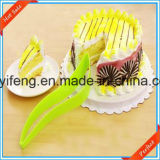 Slicer superior do limão do baixo preço da fábrica