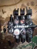 Válvula de controle de Nissan para o Forklift