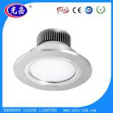 卸し売り速い出荷のためのHight明るいDimmable LED Downlight