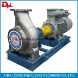 중국 고품질 전분 펌프
