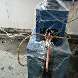 금속 표면 냉각에게 강하게 하기를 위한 고주파 유도 가열 기계