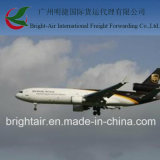 Cheap Air Freight De China a EE.UU. , Panamá